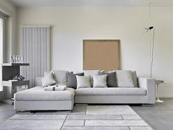 Sofa Steam Cleaning London